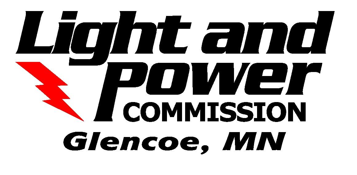 Glencoe Light & Power Commission